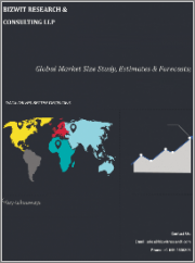 Global Frozen Food Market Size study, by Type, Product, By consumption, By Channel distribution ( Online and Offline and Regional Forecasts 2020-2027