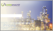 Global Industrial Gas Pipeline Infrastructure Market Analysis: Plant Capacity, Production, Operating Efficiency, Technology, Demand & Supply, End-User Industries, Distribution Channel, Regional Demand, 2015-2030