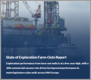State of Exploration Farm-Outs Report