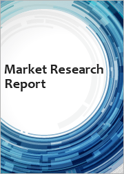 Rolling Stock Market Research Report by Product Type, by Component, by Application, by Region - Global Forecast to 2026 - Cumulative Impact of COVID-19