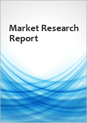 Trends in the Worldwide Intelligent Video Surveillance Market and Applications (pre-order)