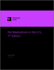 Pet Medications in the U.S., 7th Edition