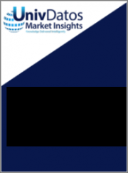 Artificial Intelligence in Drug Discovery Market: Current Analysis and Forecast (2021-2027)