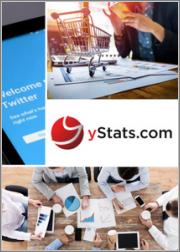 Snapshot: Global B2B Marketplaces Market 2021