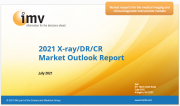 2021 X-ray/DR/CR Market Outlook Report