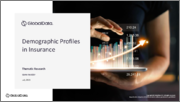 Demographic Profiles in Insurance - Thematic Research