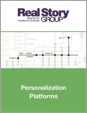 Personalization Platforms