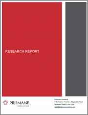 Global Glycerin Market Study, 2015-2030