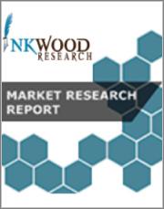 Global CRISPR Market Forecast 2021-2028