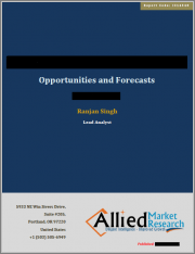Insulating Glass Window Market by Glazing Type, Sealant Type, and End User : Global Opportunity Analysis and Industry Forecast, 2021-2030
