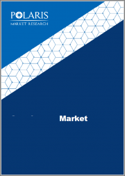 Video Analytics Market Share, Size, Trends, Industry Analysis Report, By Type (Software, Services); By Deployment Model; By Application; By End-Use; By Regions, Segment Forecast, 2021 - 2028