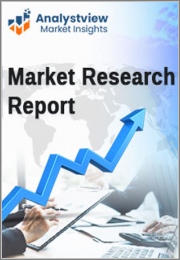 Hydrostatic Level Sensor Market with COVID-19 Impact Analysis, By Product Type, By Method Type, By User, By Monitoring type and By Region - Size, Share,& Forecast from 2021-2027