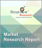 Aerospace Bars Market Size, Share, Trend, Forecast, Competitive Analysis, and Growth Opportunity: 2021-2026