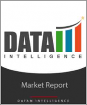 Global Distention Systems Market - 2021-2028