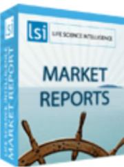 Global Vertebroplasty Devices Market