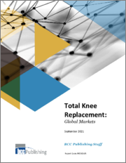 Total Knee Replacement: Global Markets