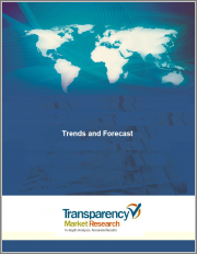 Marine Insurance Market - Global Industry Analysis, Size, Share, Growth, Trends, and Forecast, 2021-2031