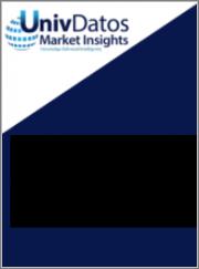 Diesel Genset Market: Current Analysis and Forecast (2021-2027)