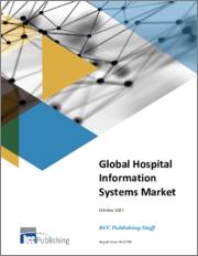 Global Hospital Information Systems Market