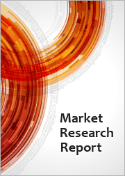 Radiation Detection Materials Markets: 2015-2022