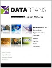 Q3 2021 Amplifier Market Tracker