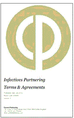 Global Infectious Diseases Partnering 2014-2021: Deal trends, players and financials