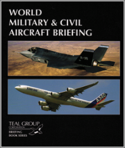 World Military and Civil Aircraft Briefing
