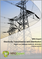 Electricity Transmission and Distribution Report and Database