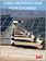 Concentrated Solar Power (CSP) Market - Growth, Trends, and Forecast (2020 - 2025)
