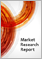 Blood Glucose (SMBG) (Test Strips, Lancet, Meter) Market and Forecast - Global Analysis