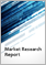 South Korea Proton Therapy Market (Actual & Potential), Patients Treated, List of Proton Therapy Centers and Forecast to 2022