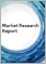 Poland Proton Therapy Market (Actual & Potential), Patients Treated, List of Proton Therapy Centers and Forecast to 2022