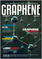Gold Subscription to Graphene Magazine