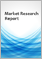 Connected Vehicle to Everything (V2X) Communications, Content, Applications, and Services 2018 - 2023