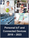 Personal Internet of Things (IoT) and Connected Devices: Applications and Services in Wearables and IoT Devices, Connected Vehicles, Connected Healthcare, Ambient Intelligence, and Quantified Self 2018 - 2023