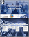 The Cybersecurity Maturity Model