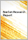 Global Biometric POS Terminals Market 2020-2024