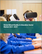 Global Mixed Reality in Education Sector Market 2021-2025