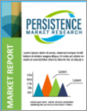 Global Market Study on Crisis, Emergency and Incident Management Platforms: Information Security Challenges Continue to Foster Demand