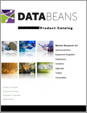Q3 2021 Industrial Semiconductor Market Tracker