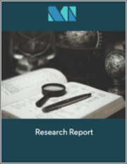 Automotive Safety Systems Market - Growth, Trends, COVID-19 Impact, and Forecasts (2021 - 2026)
