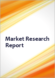 Mobile Middleware Market - Growth, Trends, COVID-19 Impact, and Forecasts (2021 - 2026)