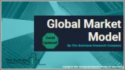 Global Market Model Database