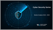 Global Cyber Security Market Analysis