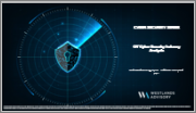 OT Cyber Security Industry Analysis