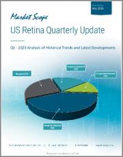 US Retina Quarterly Update