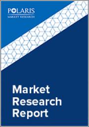 LTE and 5G Broadcast Market Share, Size, Trends, Industry Analysis Report, by Technology ; By End Use ; By Regions; Segment Forecast, 2020-2027