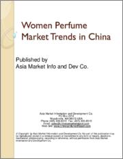 Women Perfume Market Trends in China