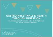 Gastrointestinals & Health Through Digestion