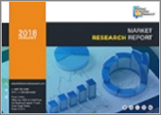 Medical Imaging Reagents Market by Class, Technology and Application : Global Opportunity Analysis and Industry Forecast, 2019-2027